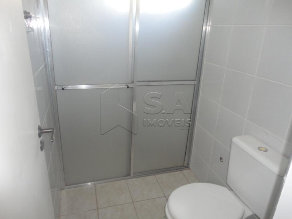 Alugar Apartamento / Padrão em Botucatu R$ 720,00 - Foto 8