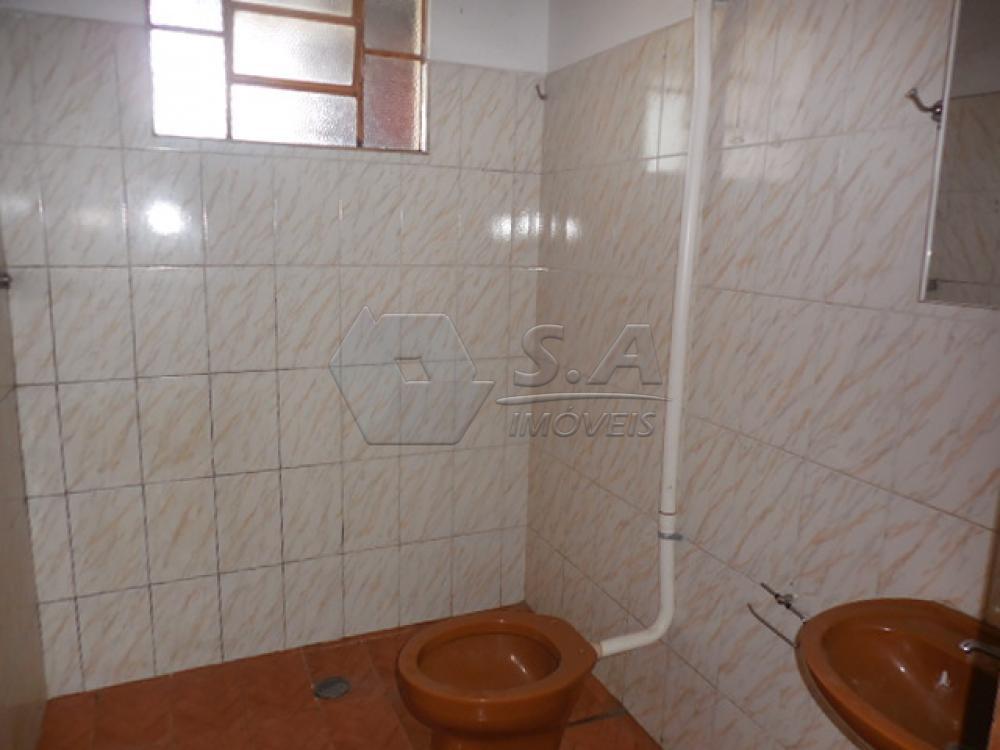 Alugar Casa / Padrão em Botucatu R$ 600,00 - Foto 5