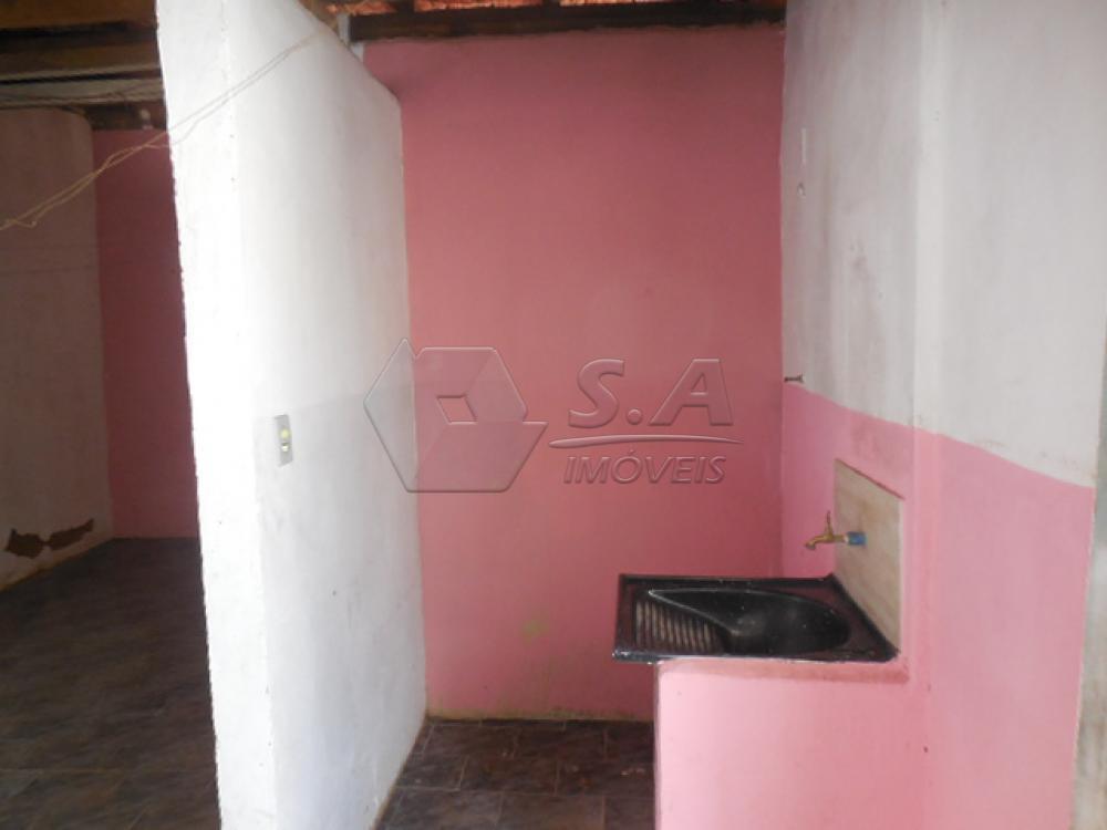 Alugar Casa / Padrão em Botucatu R$ 600,00 - Foto 7
