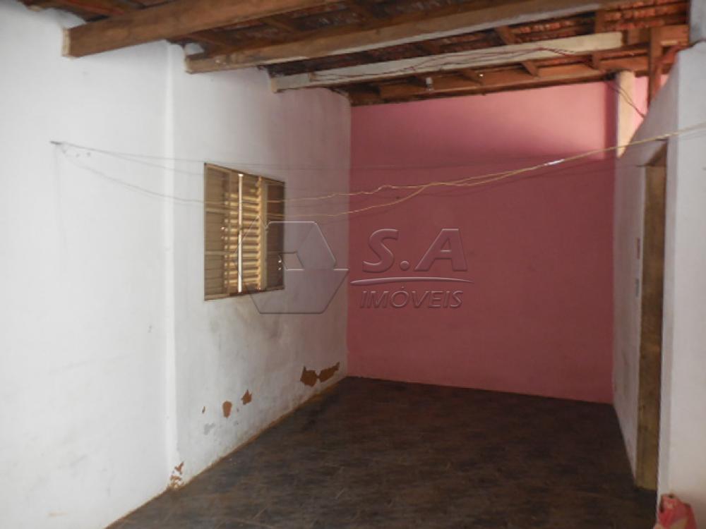 Alugar Casa / Padrão em Botucatu R$ 600,00 - Foto 8