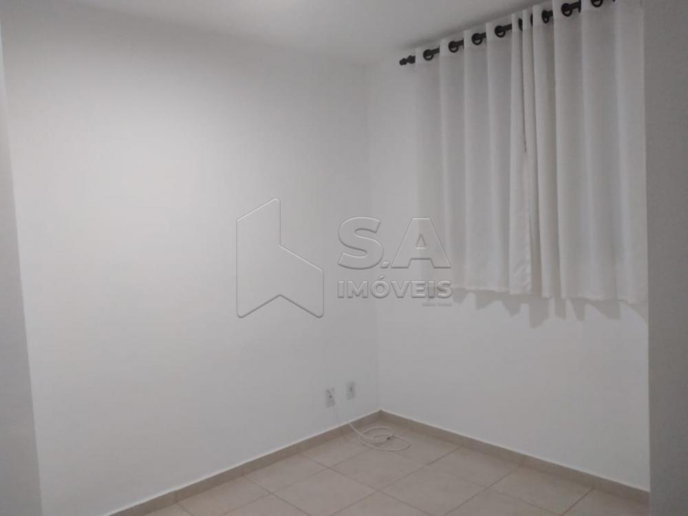 Alugar Apartamento / Padrão em Botucatu R$ 850,00 - Foto 10