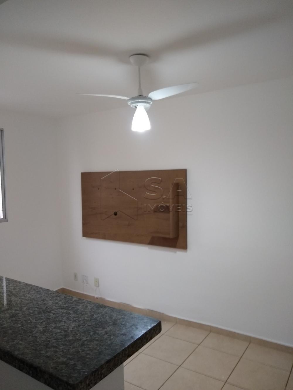 Alugar Apartamento / Mobiliado em Botucatu R$ 950,00 - Foto 7