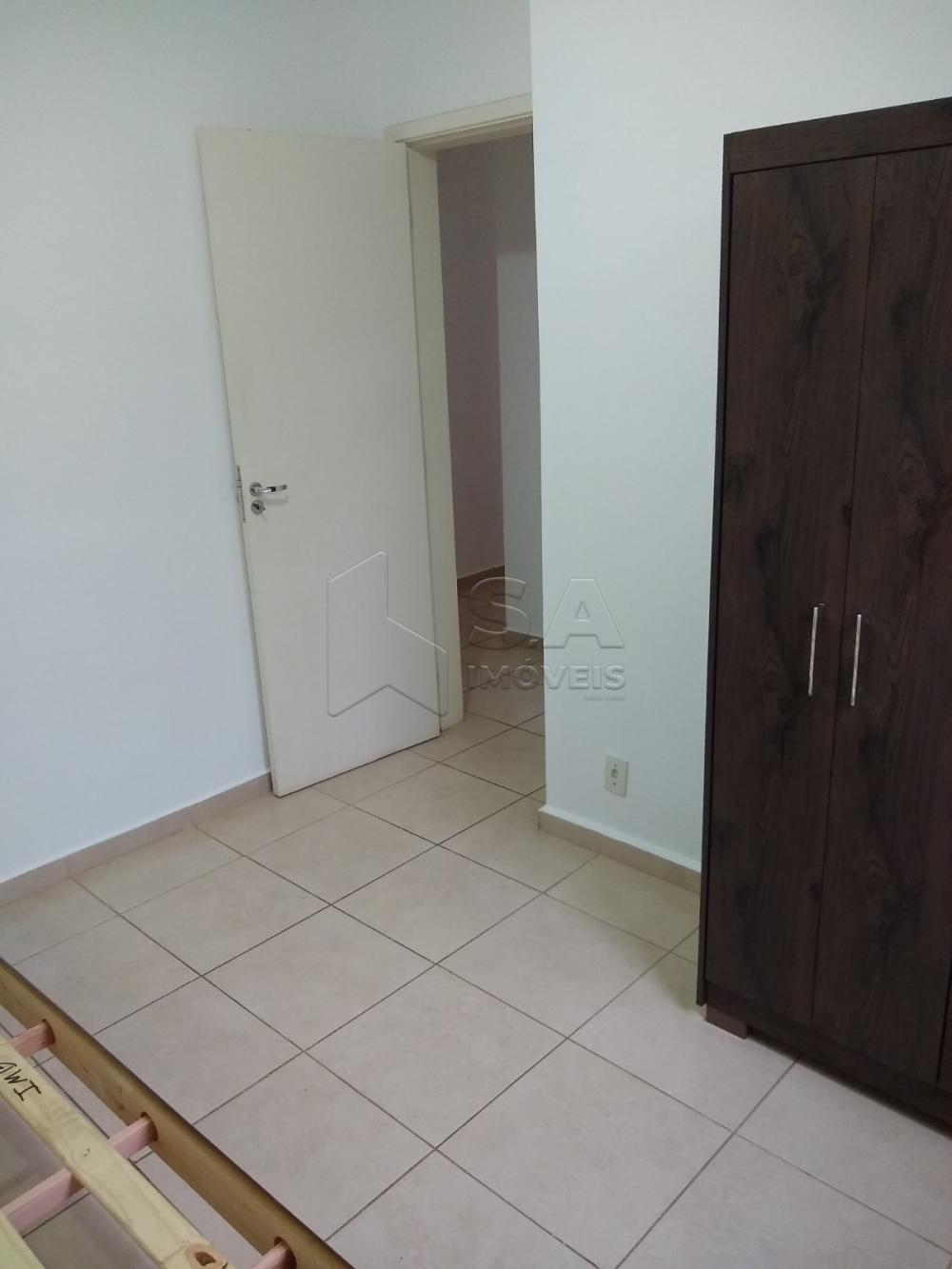 Alugar Apartamento / Mobiliado em Botucatu R$ 950,00 - Foto 12