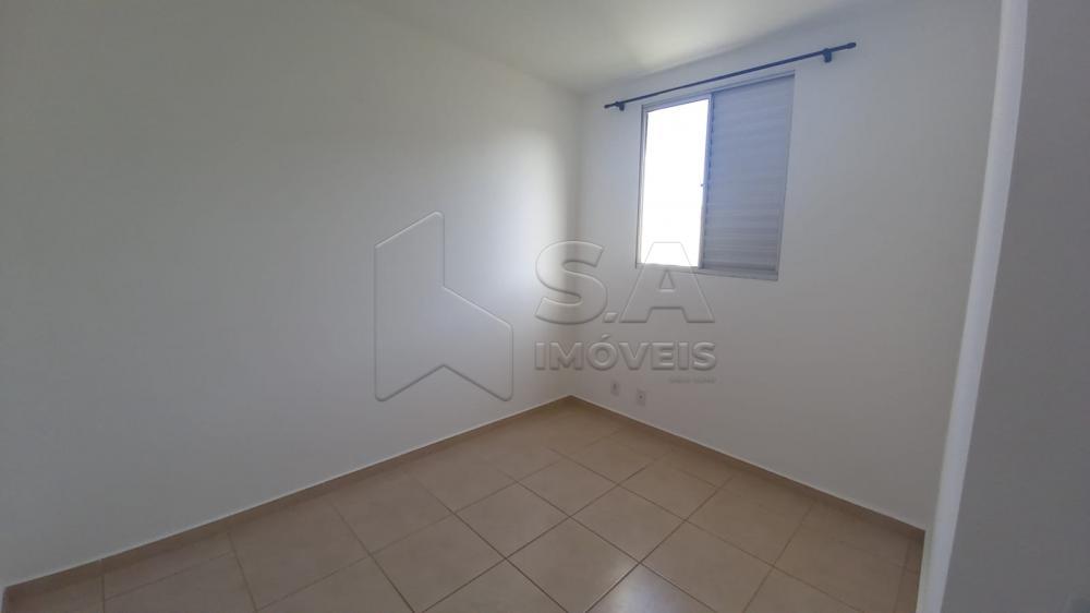 Alugar Apartamento / Padrão em Botucatu R$ 800,00 - Foto 8