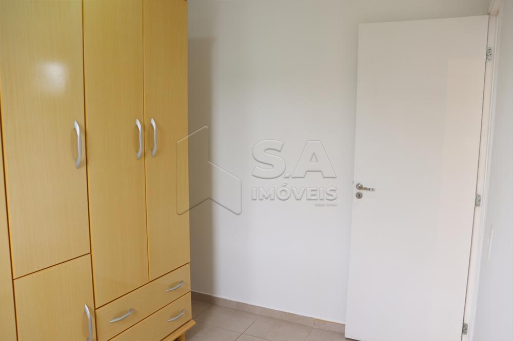 Alugar Apartamento / Padrão em Botucatu R$ 850,00 - Foto 13