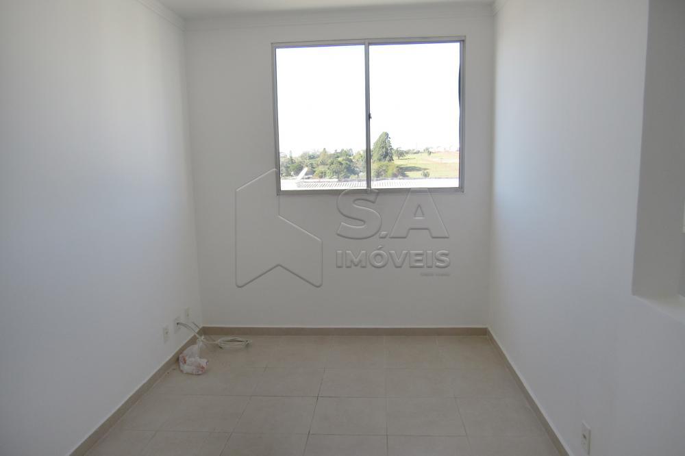 Alugar Apartamento / Padrão em Botucatu R$ 750,00 - Foto 6