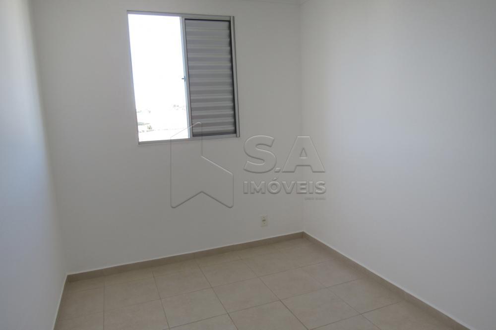 Alugar Apartamento / Padrão em Botucatu R$ 750,00 - Foto 8