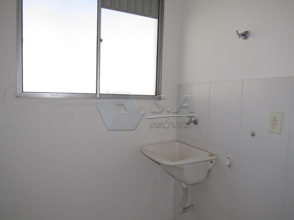 Alugar Apartamento / Padrão em Botucatu R$ 650,00 - Foto 2