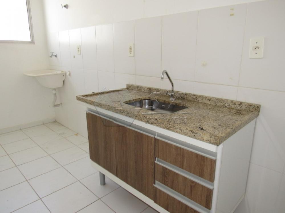 Alugar Apartamento / Padrão em Botucatu R$ 650,00 - Foto 3