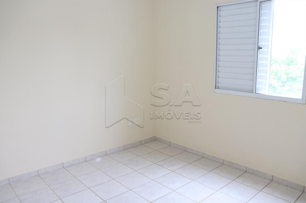 Alugar Apartamento / Padrão em Botucatu R$ 900,00 - Foto 12