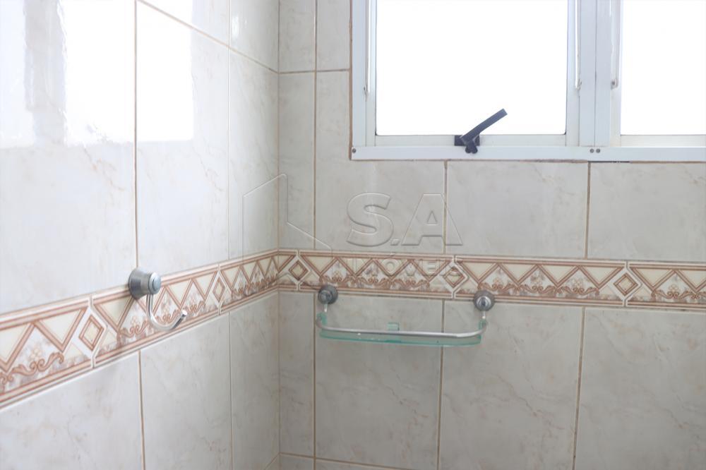 Alugar Apartamento / Padrão em Botucatu R$ 900,00 - Foto 16