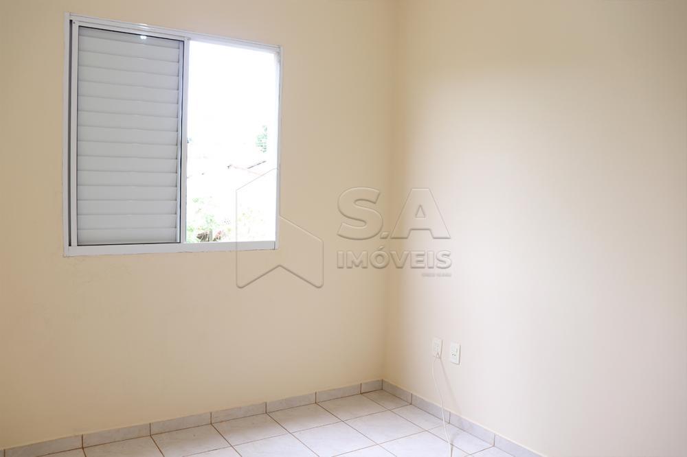 Alugar Apartamento / Padrão em Botucatu R$ 900,00 - Foto 19