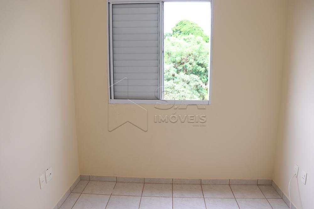 Alugar Apartamento / Padrão em Botucatu R$ 900,00 - Foto 20
