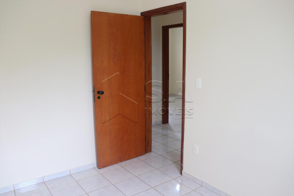 Alugar Apartamento / Padrão em Botucatu R$ 900,00 - Foto 21