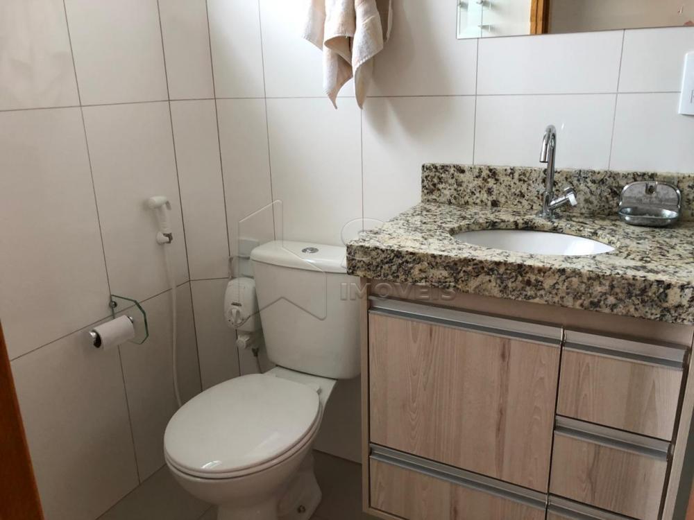 Alugar Apartamento / Padrão em Botucatu R$ 657,58 - Foto 6