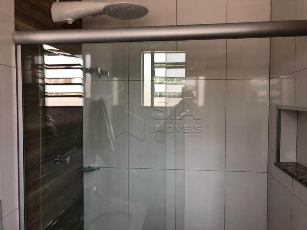 Alugar Apartamento / Padrão em Botucatu R$ 657,58 - Foto 7