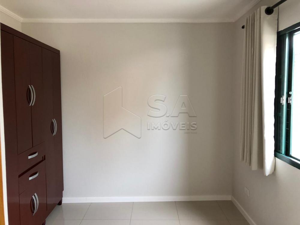 Alugar Apartamento / Padrão em Botucatu R$ 657,58 - Foto 5