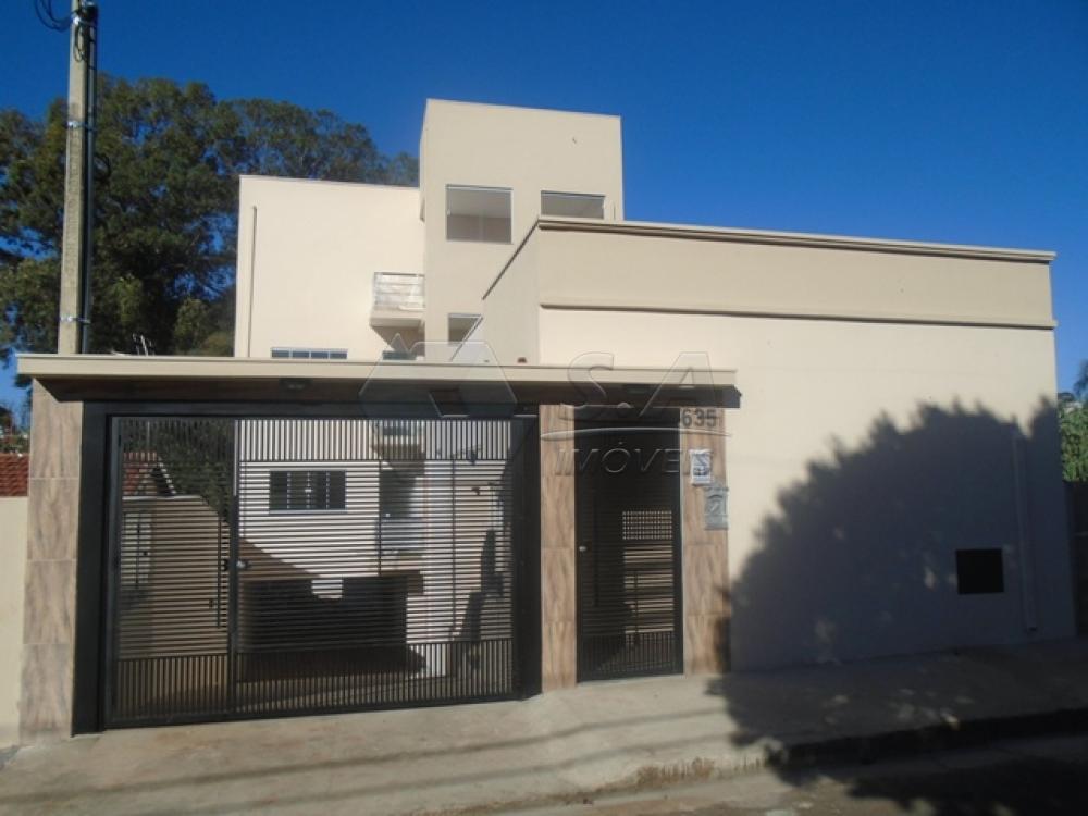 Alugar Apartamento / Padrão em Botucatu apenas R$ 850,00 - Foto 2