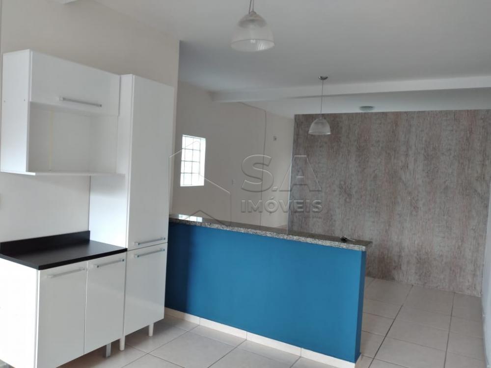 Alugar Apartamento / Padrão em Botucatu apenas R$ 850,00 - Foto 4