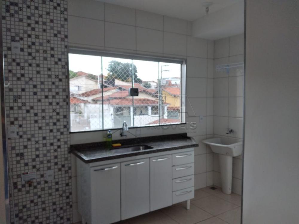 Alugar Apartamento / Padrão em Botucatu apenas R$ 850,00 - Foto 5