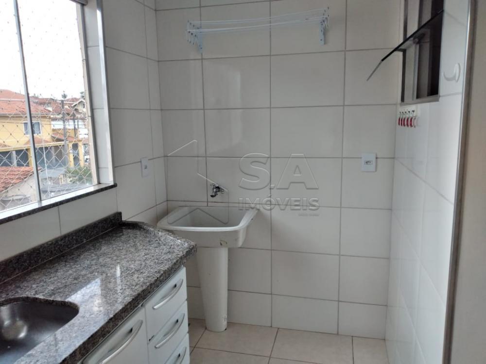 Alugar Apartamento / Padrão em Botucatu apenas R$ 850,00 - Foto 6