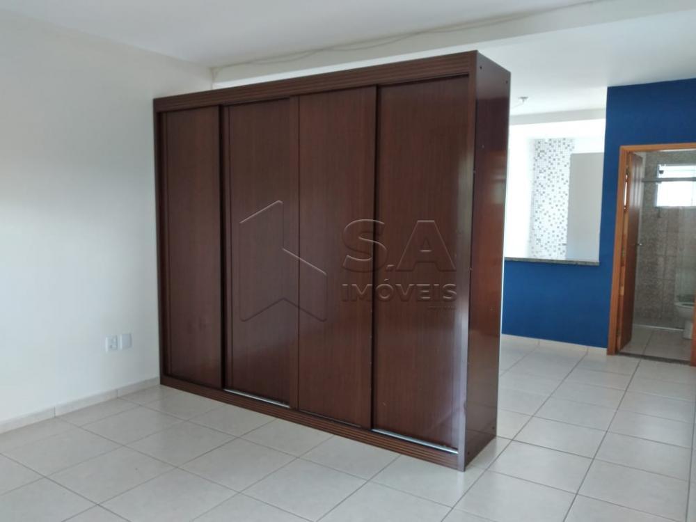 Alugar Apartamento / Padrão em Botucatu apenas R$ 850,00 - Foto 8