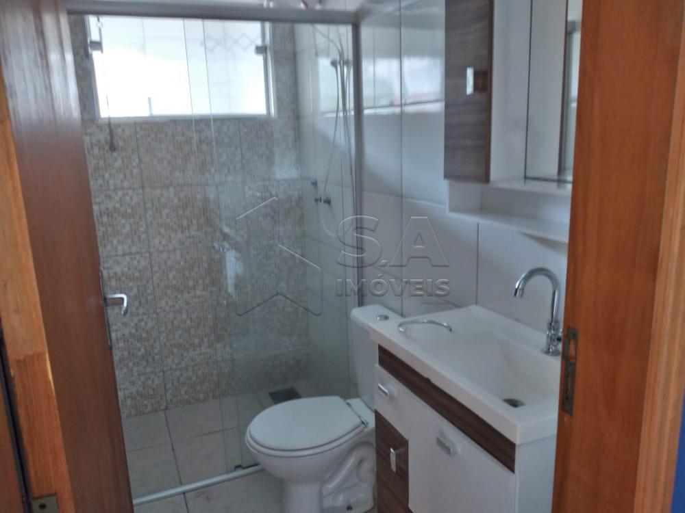 Alugar Apartamento / Padrão em Botucatu apenas R$ 850,00 - Foto 11
