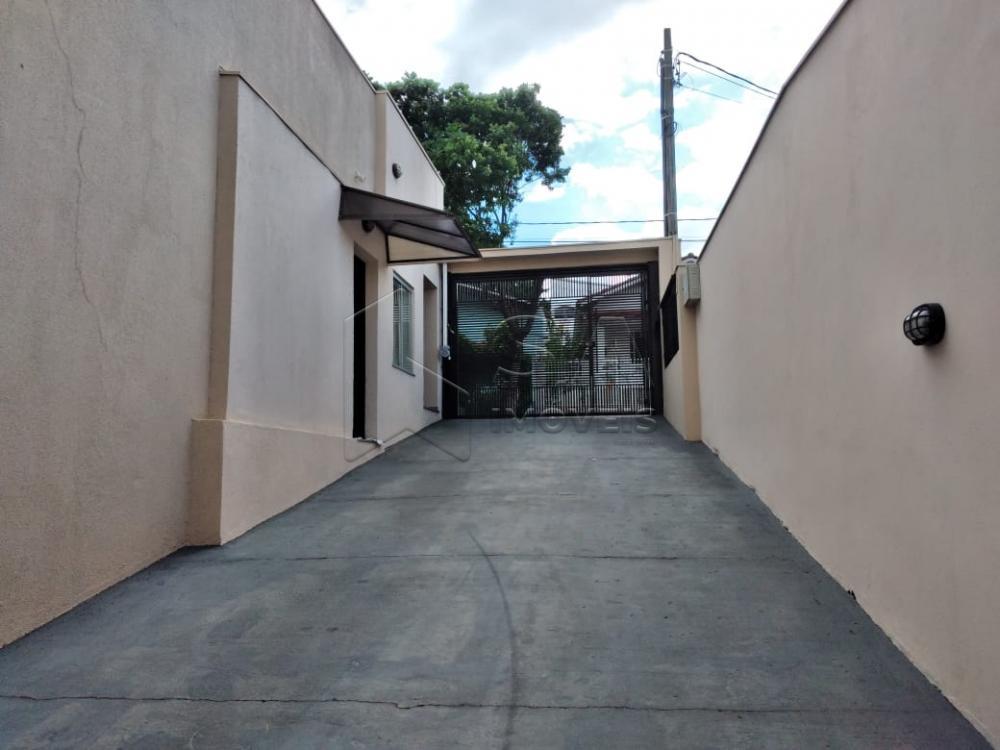 Alugar Apartamento / Padrão em Botucatu apenas R$ 850,00 - Foto 13