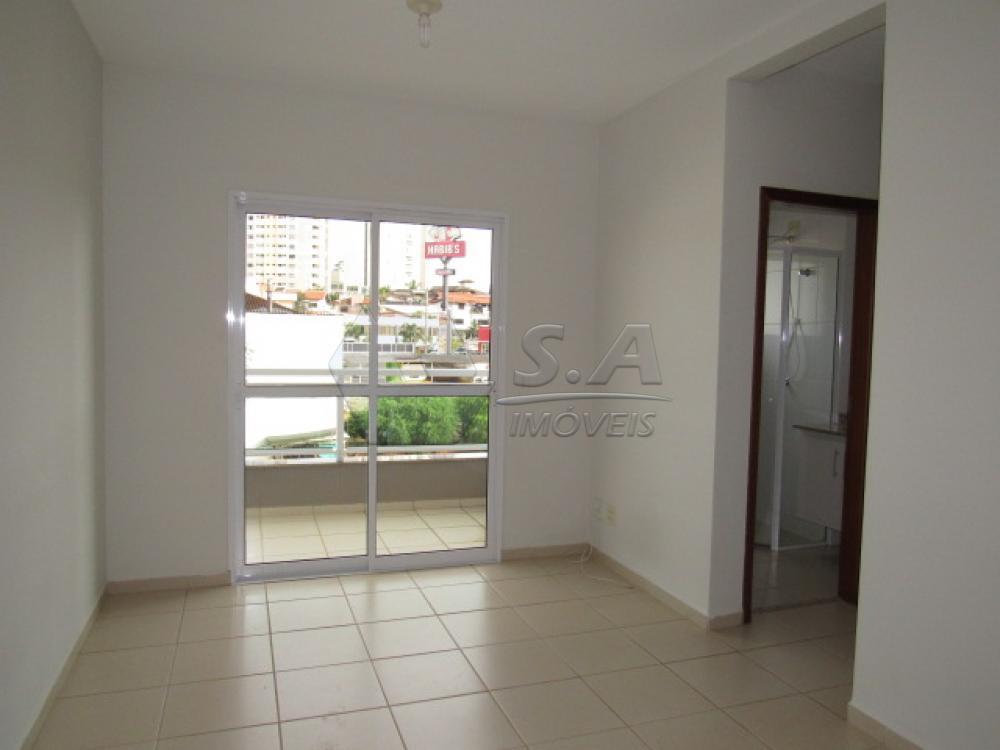 Alugar Apartamento / Padrão em Botucatu R$ 1.500,00 - Foto 5