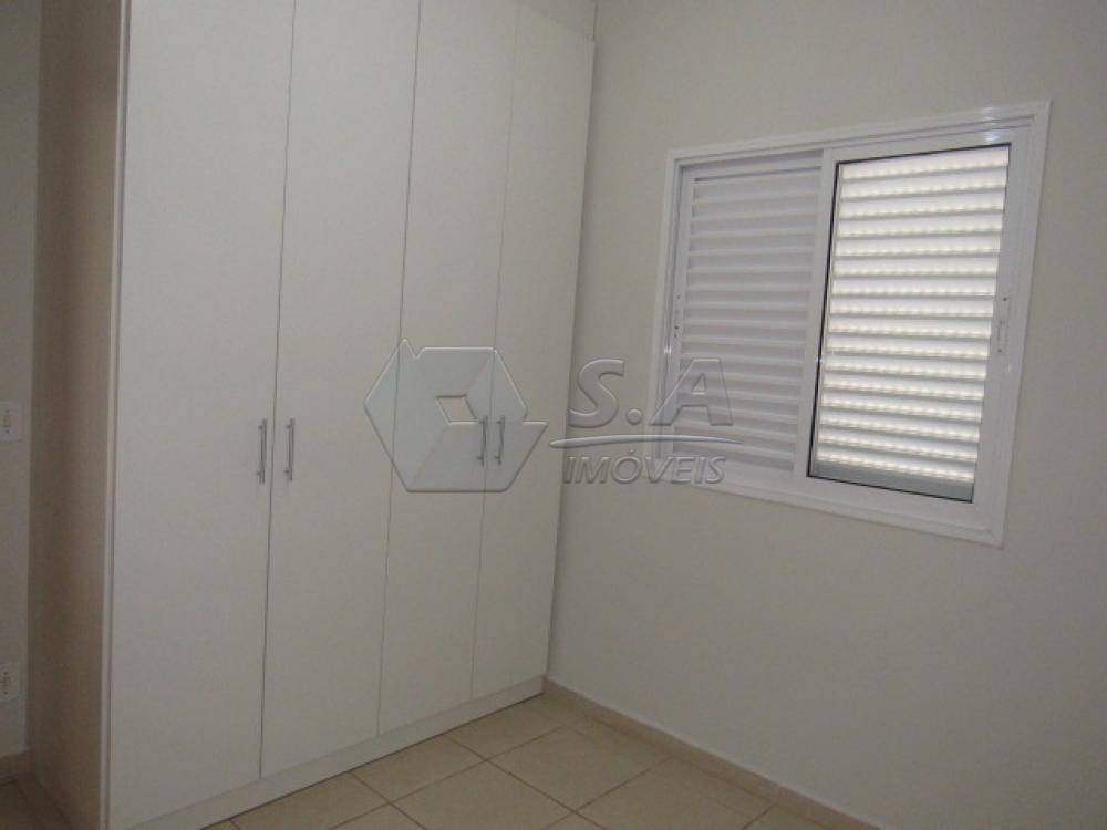 Alugar Apartamento / Padrão em Botucatu R$ 1.500,00 - Foto 10