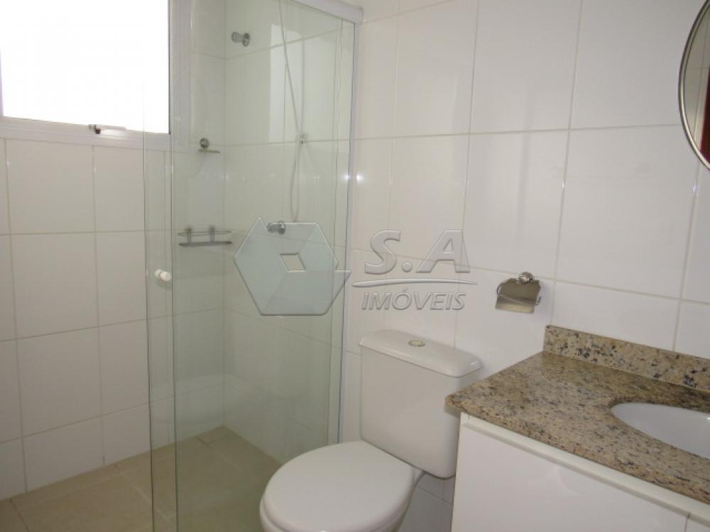 Alugar Apartamento / Padrão em Botucatu R$ 1.500,00 - Foto 15