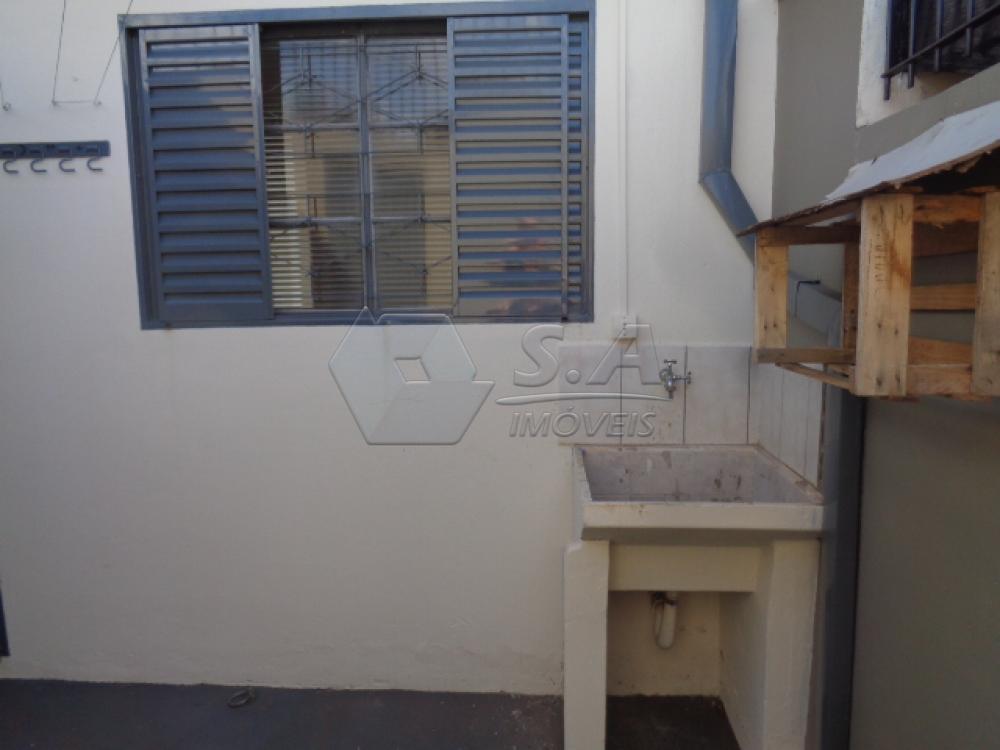 Alugar Casa / Padrão em Botucatu R$ 950,00 - Foto 10
