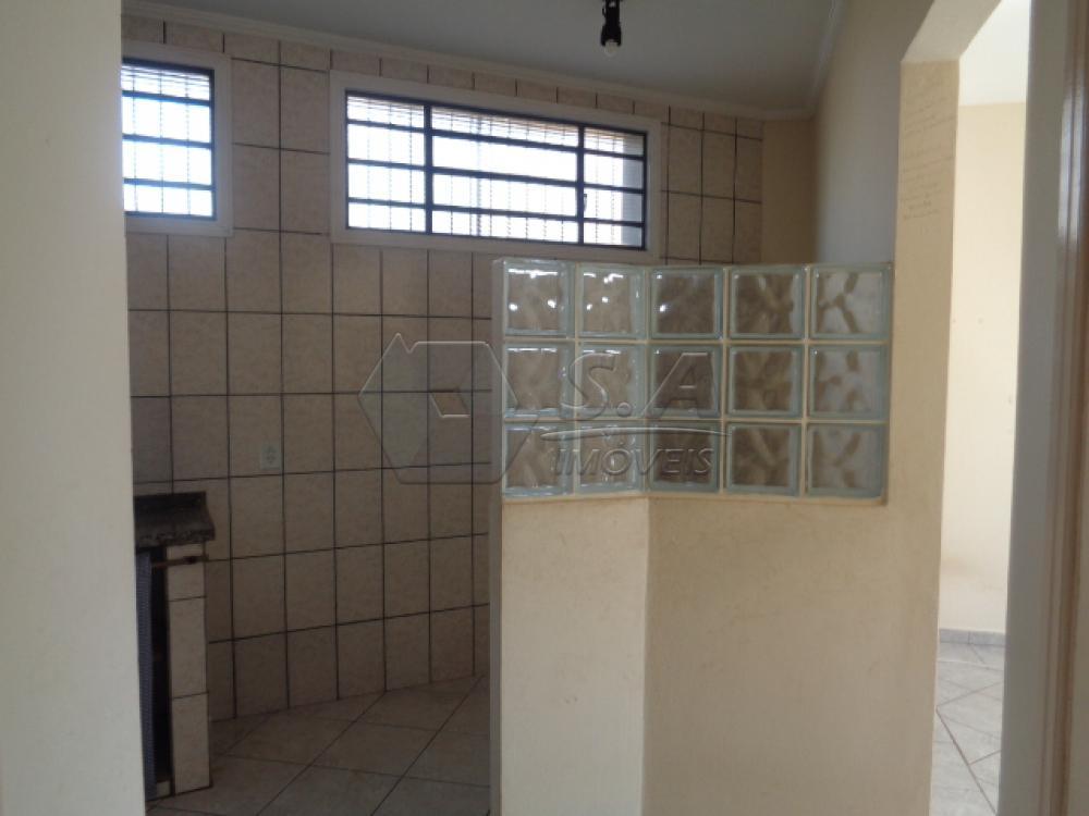 Alugar Casa / Padrão em Botucatu R$ 950,00 - Foto 7