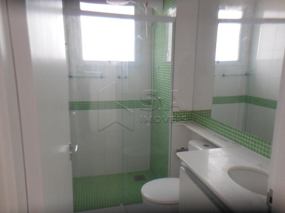 Alugar Apartamento / Padrão em Botucatu R$ 1.300,00 - Foto 9