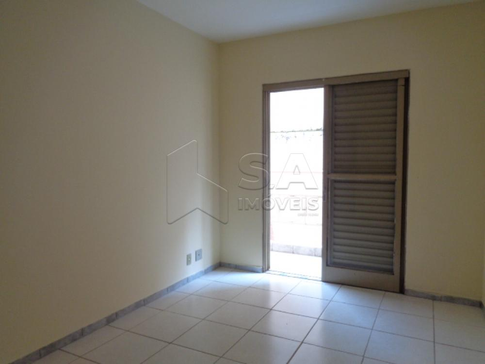 Alugar Apartamento / Padrão em Botucatu R$ 800,00 - Foto 14
