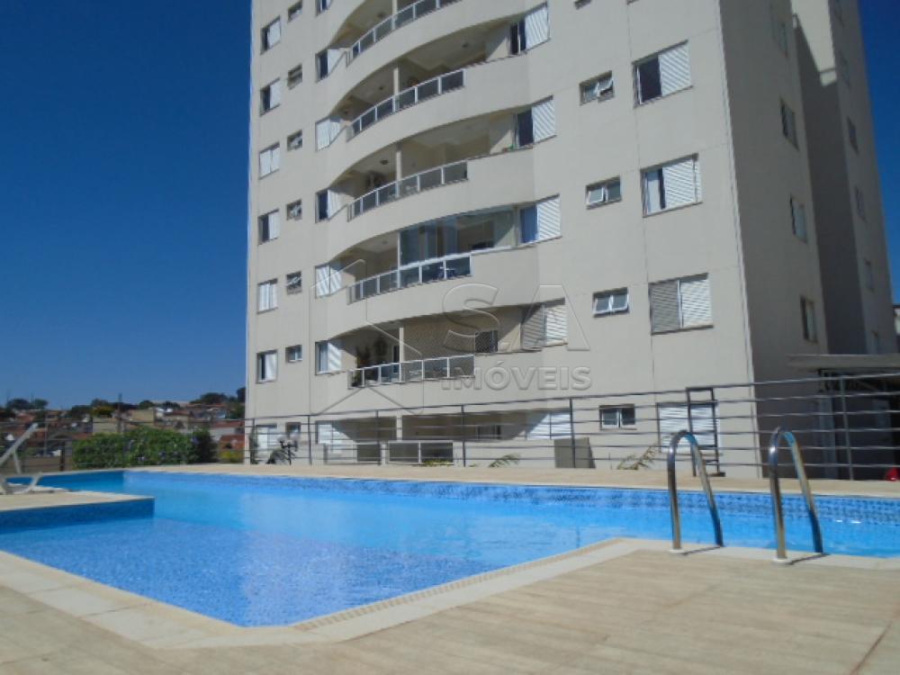 Alugar Apartamento / Padrão em Botucatu apenas R$ 1.600,00 - Foto 5