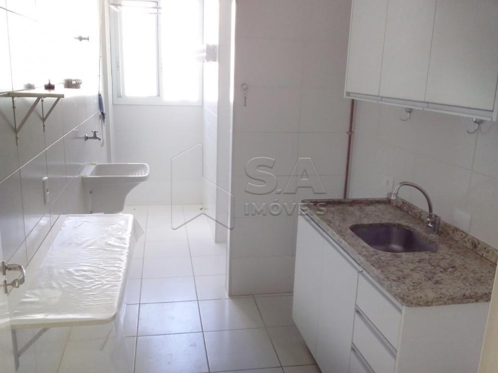 Alugar Apartamento / Padrão em Botucatu apenas R$ 1.600,00 - Foto 8