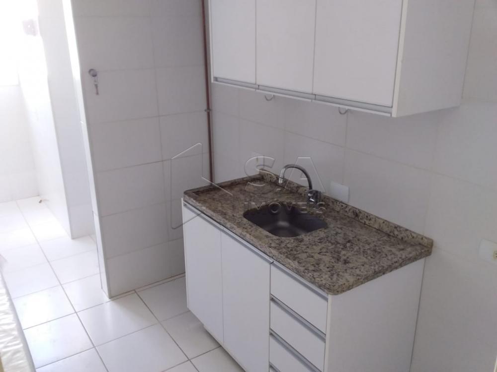 Alugar Apartamento / Padrão em Botucatu apenas R$ 1.600,00 - Foto 9