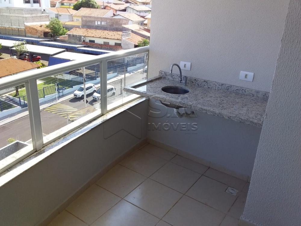 Alugar Apartamento / Padrão em Botucatu apenas R$ 1.600,00 - Foto 12
