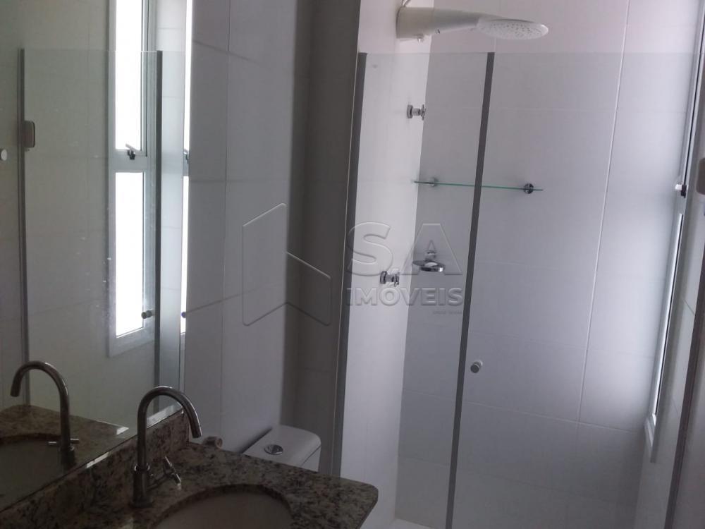 Alugar Apartamento / Padrão em Botucatu apenas R$ 1.600,00 - Foto 14