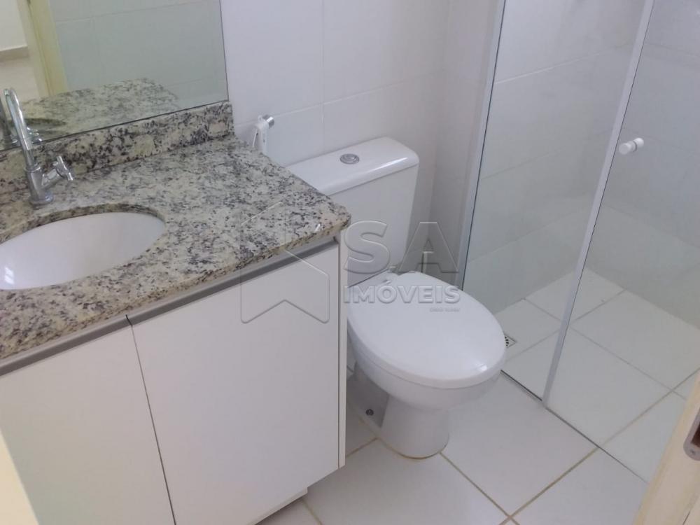 Alugar Apartamento / Padrão em Botucatu apenas R$ 1.600,00 - Foto 17