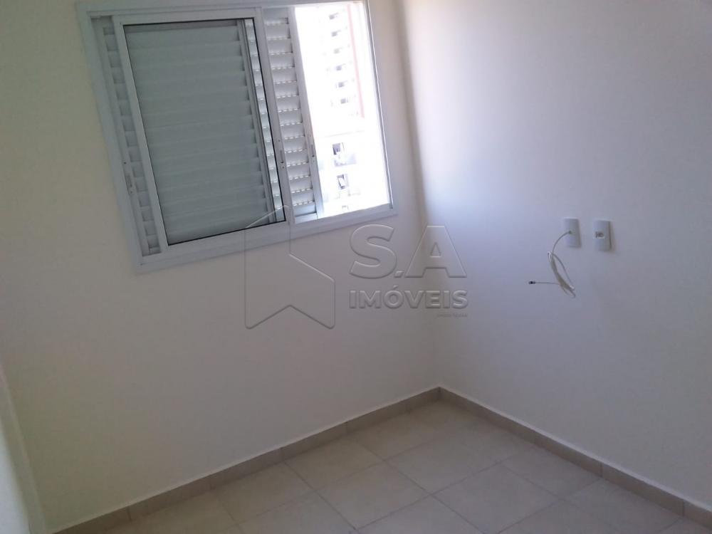 Alugar Apartamento / Padrão em Botucatu apenas R$ 1.600,00 - Foto 18