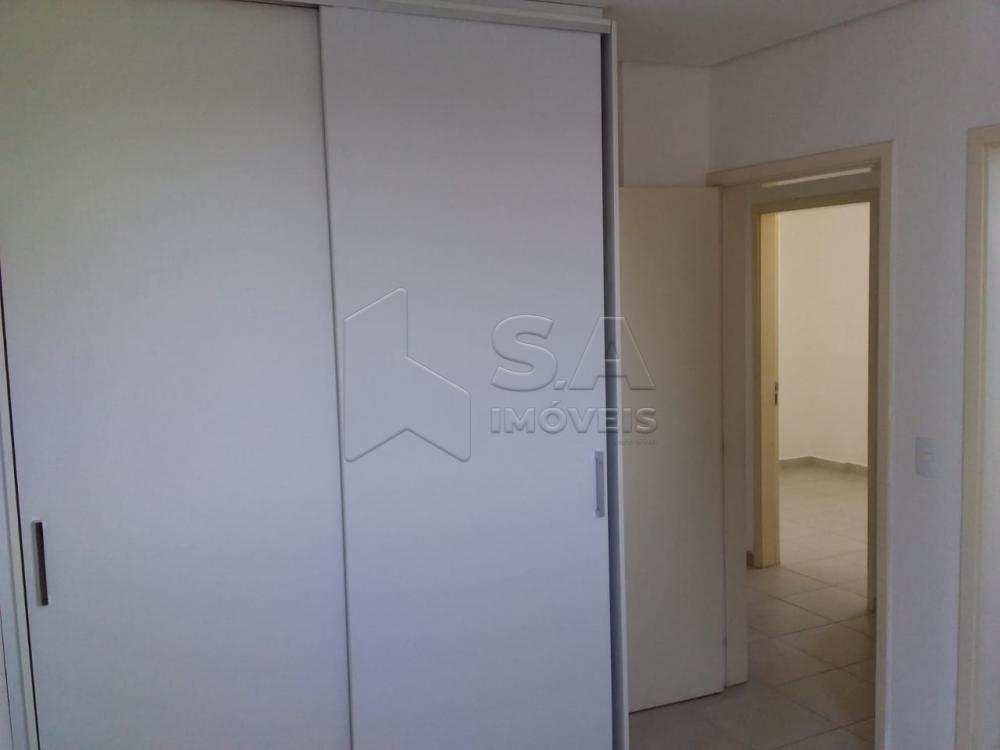Alugar Apartamento / Padrão em Botucatu apenas R$ 1.600,00 - Foto 15