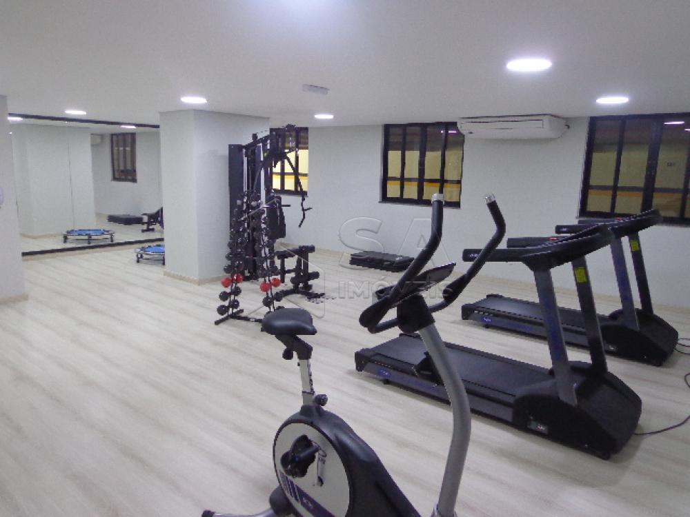 Alugar Apartamento / Padrão em Botucatu R$ 1.200,00 - Foto 9