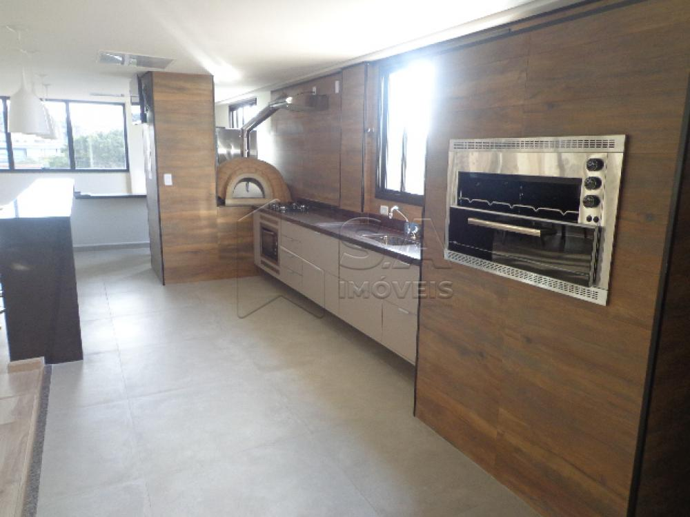 Alugar Apartamento / Padrão em Botucatu R$ 1.200,00 - Foto 12