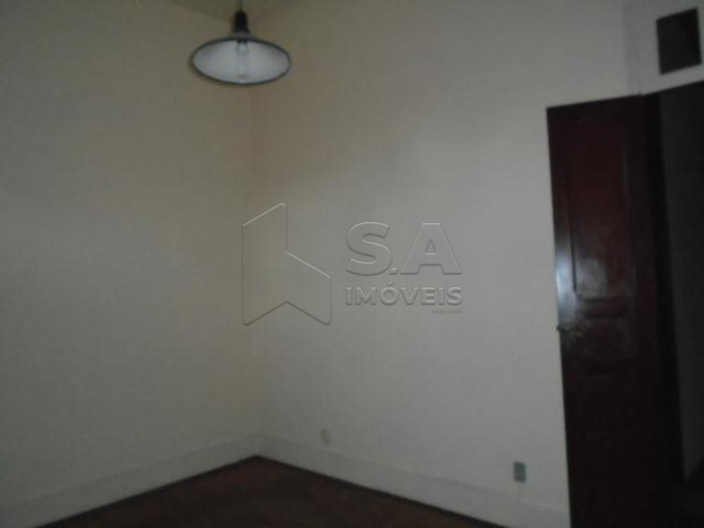 Alugar Comercial / Casa Comercial em Botucatu R$ 1.100,00 - Foto 6