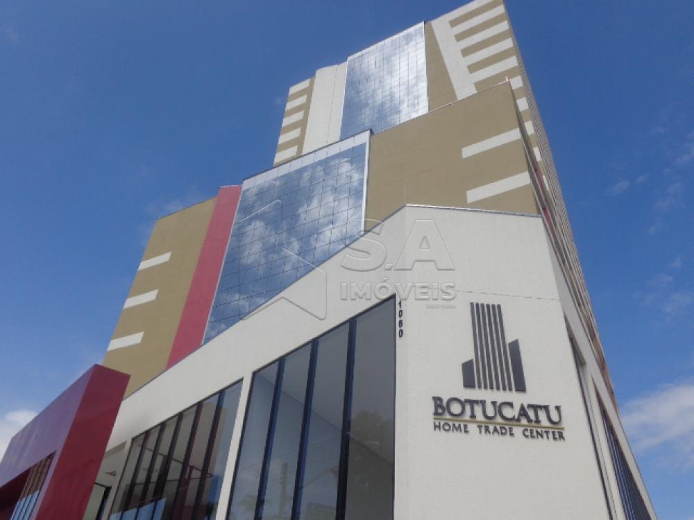 Alugar Apartamento / Padrão em Botucatu apenas R$ 1.200,00 - Foto 1