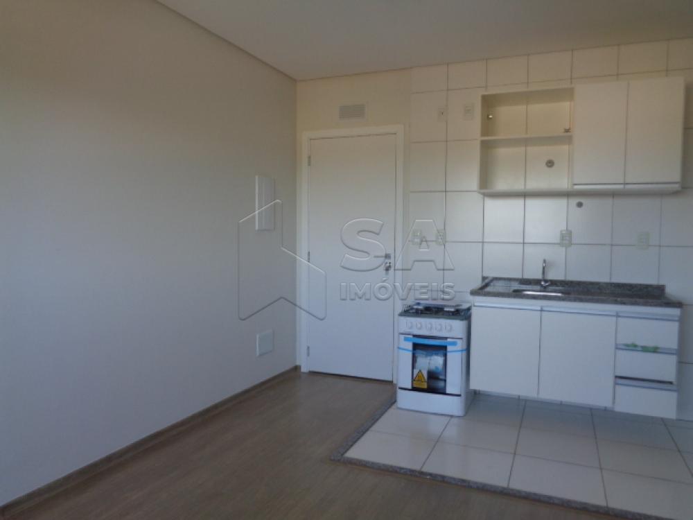 Alugar Apartamento / Padrão em Botucatu apenas R$ 1.200,00 - Foto 2