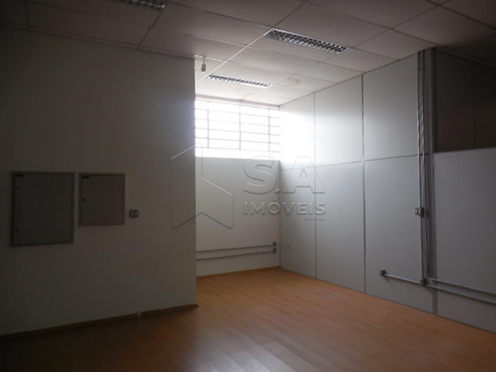 Alugar Comercial / Ponto Comercial em Botucatu apenas R$ 6.800,00 - Foto 23