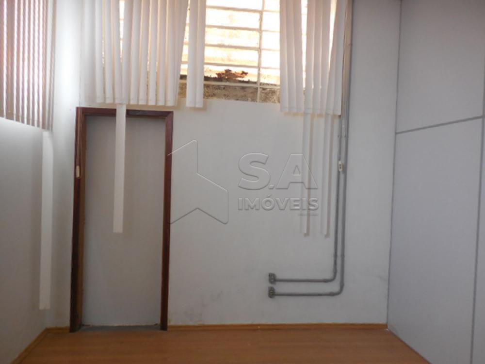 Alugar Comercial / Ponto Comercial em Botucatu apenas R$ 6.800,00 - Foto 20